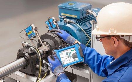Испытания пускорегулирующей аппаратуры после ремонта