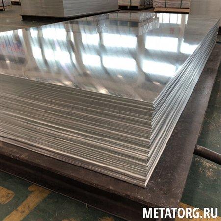 Выбираем сталь 09Г2С.2.2